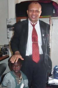 09 Dr Emanuel